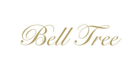 bell free