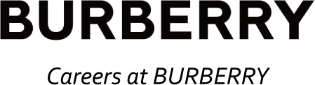BURBERRY careers at BURBBERY